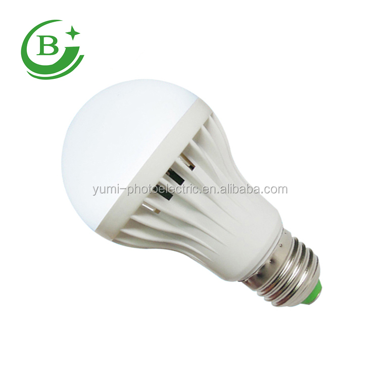Cheapest high quality 5W Led energy saving lights <strong>bulbs</strong>