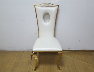 Professional manufacturer best quality japanese romantic hot sale chair