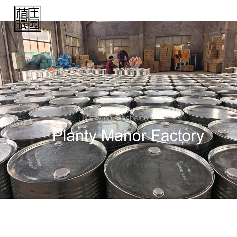 Jiangxi Factory Natural 100% Pure Tea Tree Oil