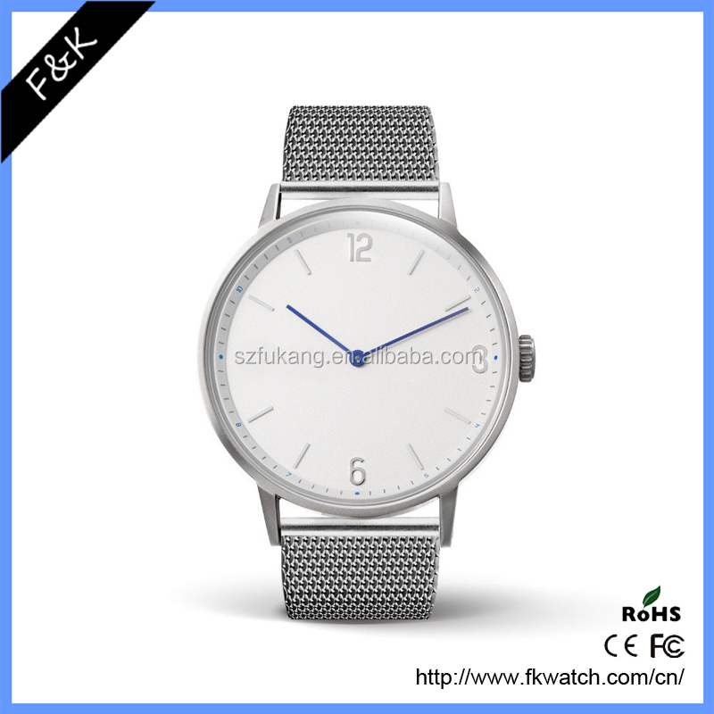 sharp quartz water resistant watch. superior japan movt watch, watch suppliers and manufacturers at alibaba.com sharp quartz water resistant h