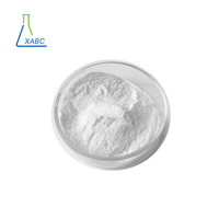 High Purity Tadalafil Powder For Male Sex Enhancement Cas 171596-29-5
