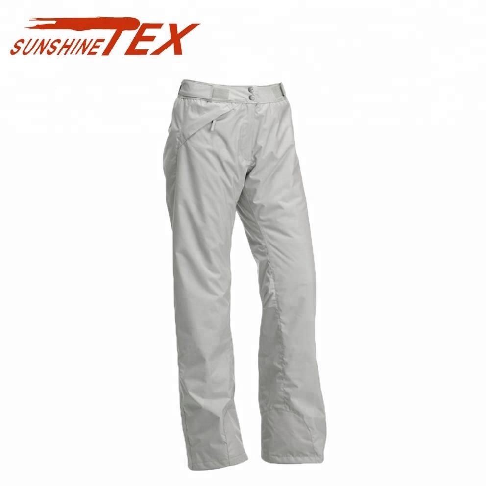 Lady Ski Trouser 3142d393d