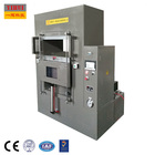 Competitive Price [ Medal Press Machine ] Hydraulic Stamping Press Machine Fast Speed Blank Coin Medal Stamping Hydraulic Upward Press Machine