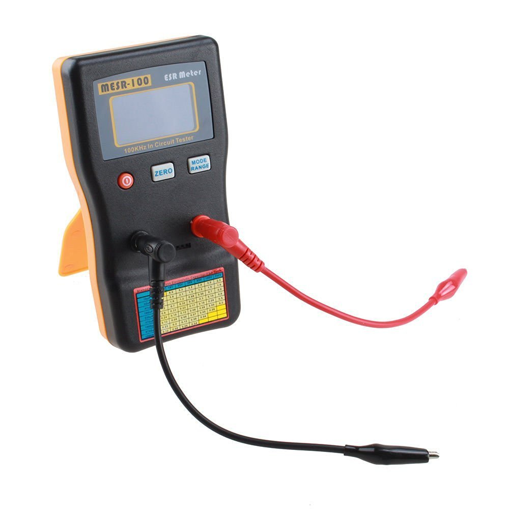 cheap circuit capacitor tester find circuit capacitor tester deals rh guide alibaba com