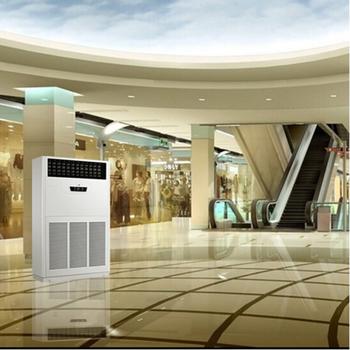 Midea A/c Split System/ Split Type Air Conditioner Floor Mounted - Buy  Split Type Air Conditioner Floor Mounted,Air Conditioner Split System,Midea  A/c