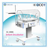 High Performance Infant Incubator CL-100A