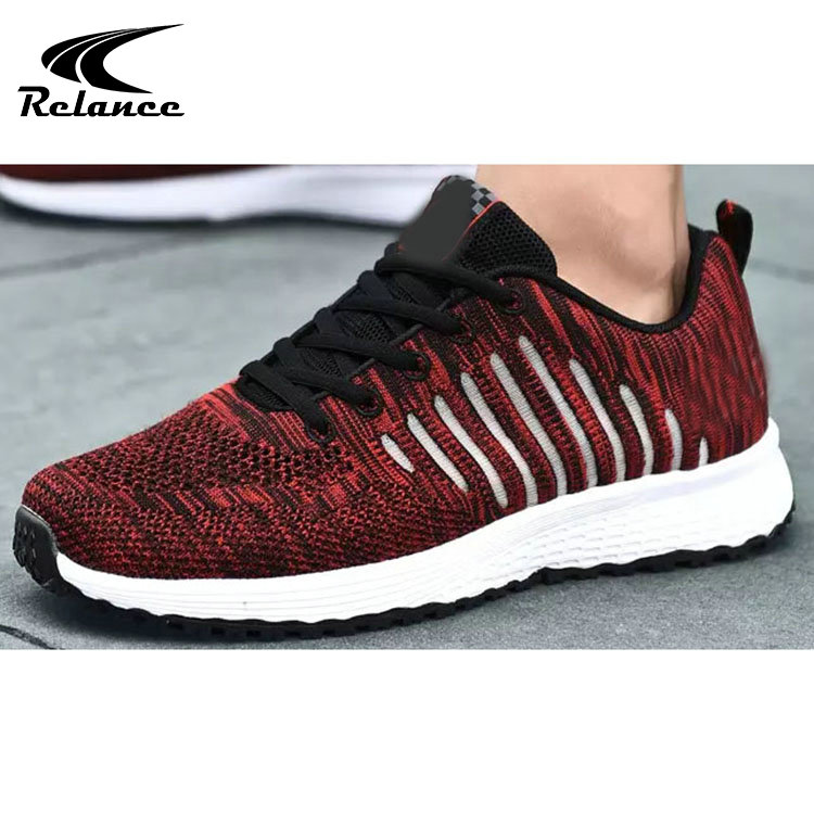 Wholesale Breathable Shoes Factory For China Suppliers Air Sport Running Men ZBpHxqwn
