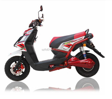new premium High power hot sale electric motorcycle