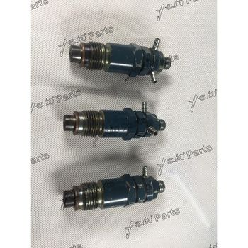 D850 Injector For Kubota Engine
