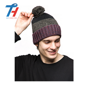 567752132a209 Knitted Hat With Braids, Knitted Hat With Braids Suppliers and  Manufacturers at Alibaba.com