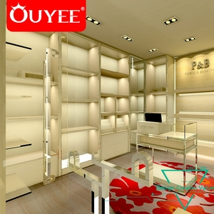 display cabinet for sale nail polish cabinet ouyee75 shop counter design