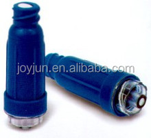 Disposable Positive Pressure Needle Free Connector For Injection