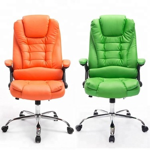 Free cheap modern china manufacturer king throne chair Japan pink white manager office chair executive swivel ps4 gaming chair