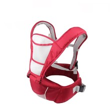 New Design Protect Trolley Baby Carrier, Safety Ergonomic Baby Carrier