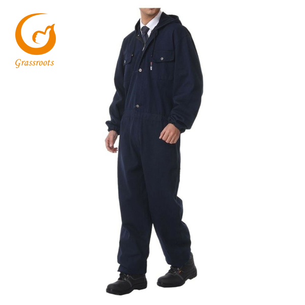 wholesale Jeans Overall Arbeit  Uniform Welder work clothes