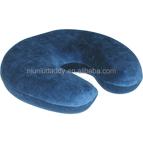 Best Selling Products Memory Pillow Wholesale