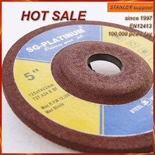 Resin Grinding Wheel Abrasive Cutting Wheel,Cutting Disc