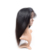 Hot selling wholesale hair wigs accept paypal,human hair full head wigs,peruvian bob wigs