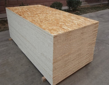 E1 Grade Osb Boards 6-45mm Thickness Cheap Osb Boards - Buy Good Osb  Boards,6-45mm,Osb1 Osb2 Product on Alibaba com
