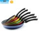 High Quality Cookware Frying Pan with Non Stick Coating