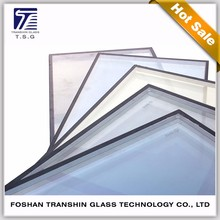 Tempered insulating glass double glass for window/door/curtain wall