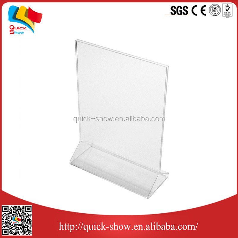 sc 1 st  Alibaba & Table Tent Table Tent Suppliers and Manufacturers at Alibaba.com