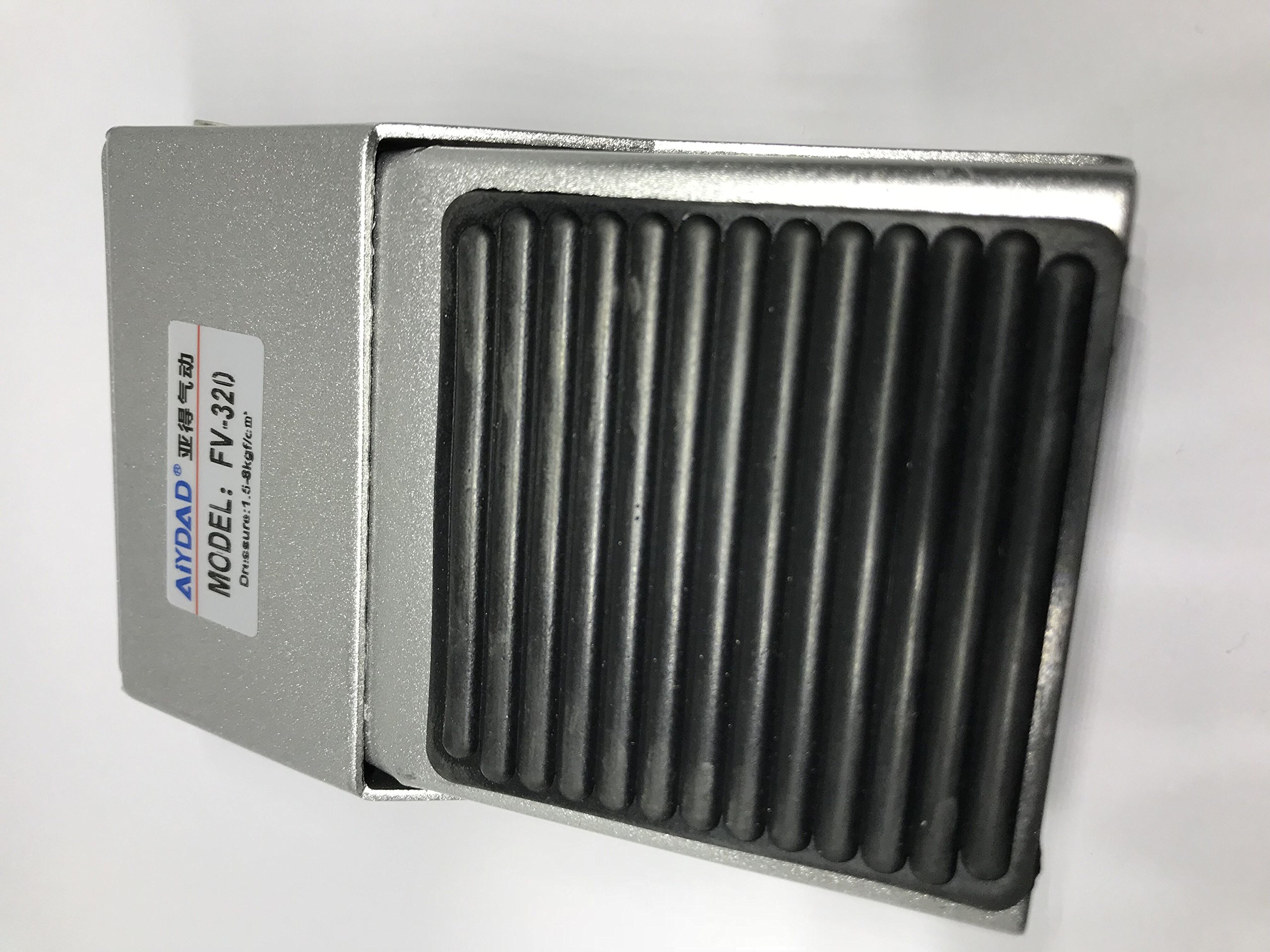 Cheap Foot Pedal Air Valve, find Foot Pedal Air Valve deals on line ...