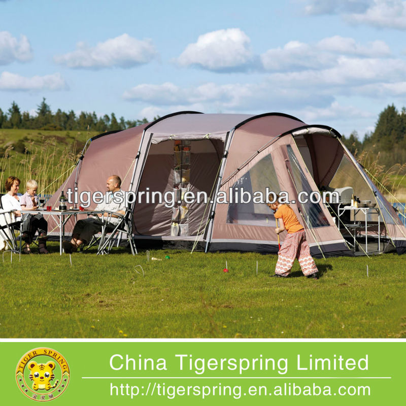 hot sale quality qingdao tent