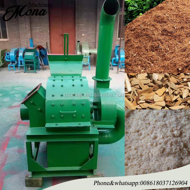 Venta al por mayor molinos de martillos para granos-Compre online ...