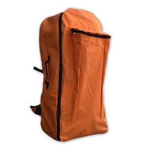 38041574b55a China Bag Sup
