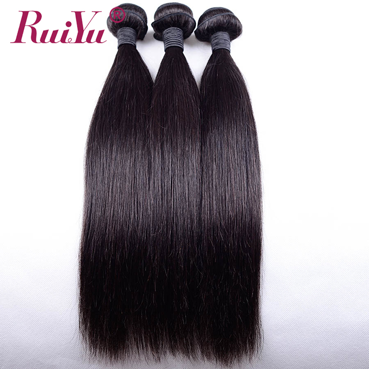 Alibaba Express Brazilian Wholesale Supreme Hair Weave Straight