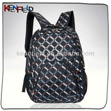 2011 Fashion Polyester Laptop backpack (CS-201261)