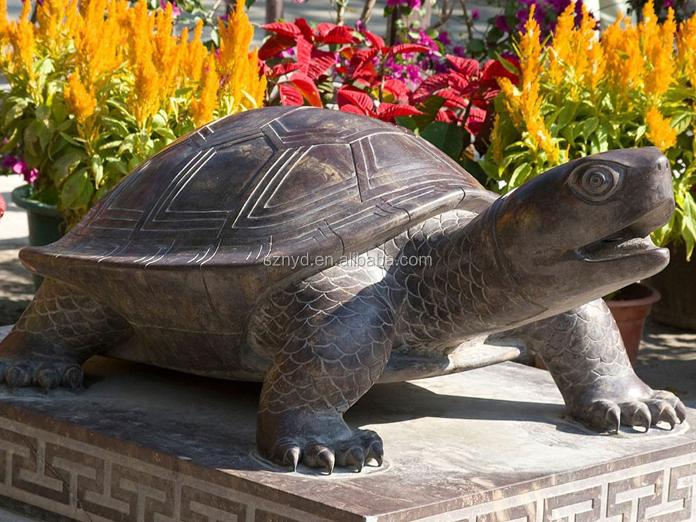 Exceptionnel Large Stone Sculpture Turtle Sculpture For Garden Decoration   Buy Stone  Sculpture,Turtle Sculpture,Garden Sculptures For Sale Product On Alibaba.com