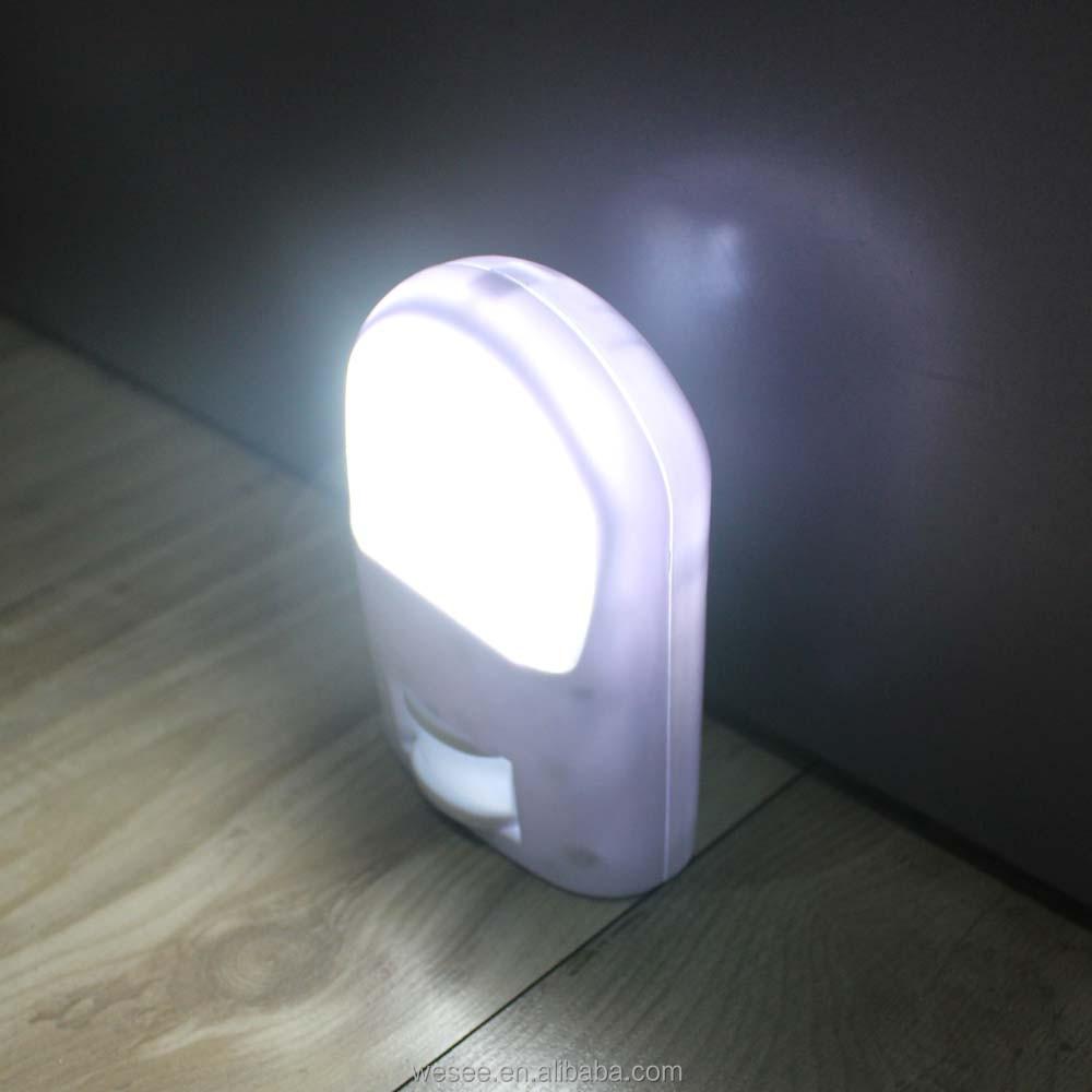 Led intérieur maison lumière auto capteur