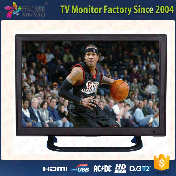 Plasma television for 24inch europe smart led lcd tv in ethiopia