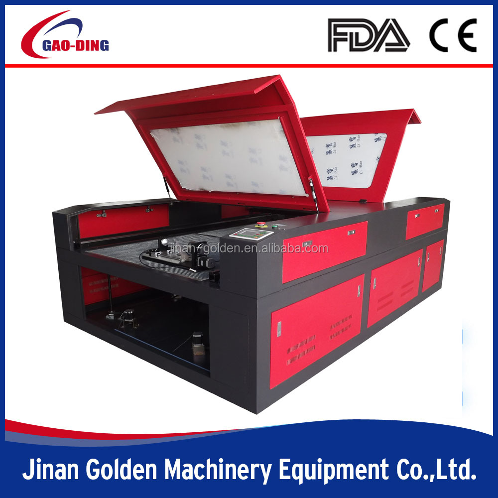 looking for agent representative china leather co2 laser engraver machine