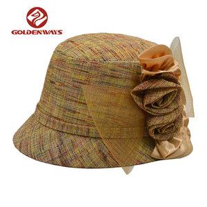 15fd6996aab Supreme Bucket Hat