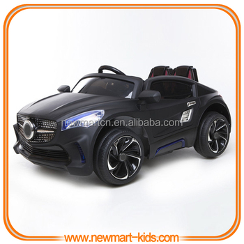 cool big electric ride on toy car kids riding car