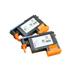 China Hp Printer Printhead, China Hp Printer Printhead