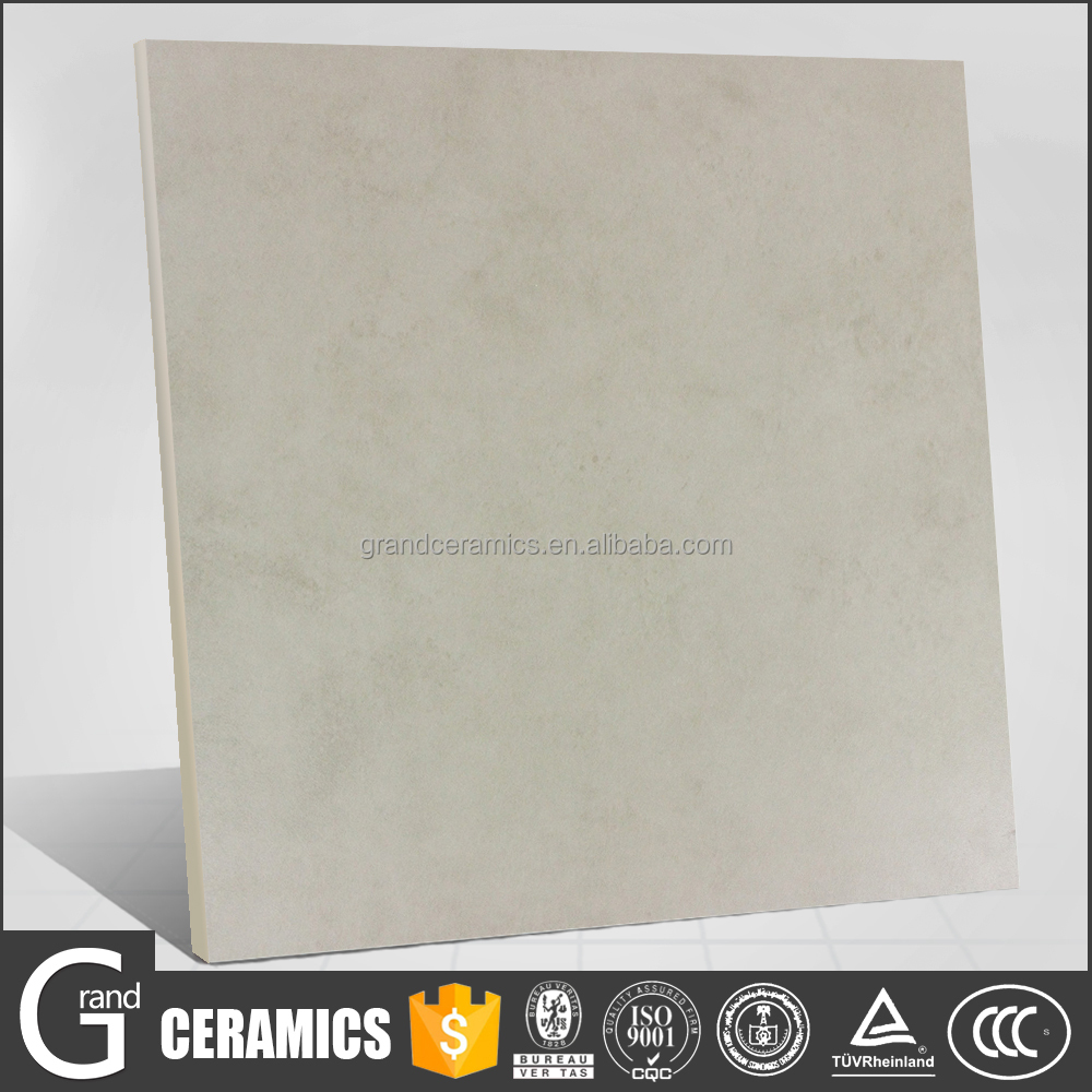 24x24' Lacquer for floor tiles building materials