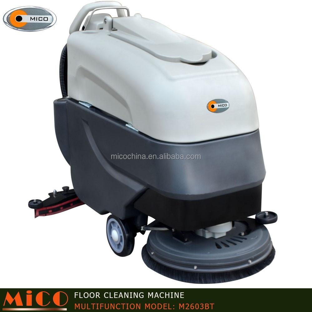 machine nettoyage sol machine nettoyage sol with machine nettoyage sol trendy m lavage dcapage. Black Bedroom Furniture Sets. Home Design Ideas