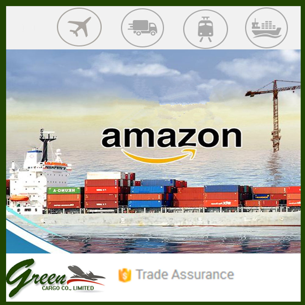 Fast safe delivery low rate best price amazon warehouse service shipping to uk by air