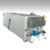 New HF Heated Vacuum wood dryer kilns with quality assured, Timber Drying Chamber