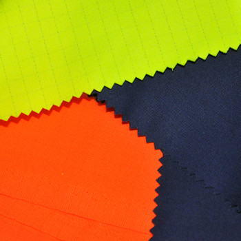 f3277eeb8e7b Xinke Nfpa 2112 Permanent Protex Inherently Flame Retardant Fabric ...