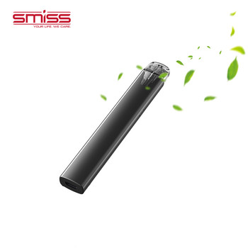Top Selling Products Wholesale EVO Pod Mod System Rechargeable Mini Pod Vape Mod Vape