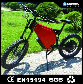 8474632d4a7 2017 high performance electric motorcycle 72v 8000w Ebike, View ...