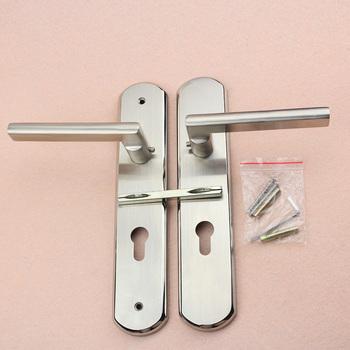 Supply All Kinds Of Hidden Door Lock,door Locks And Handles,electric  Mechanical Door
