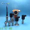 excavator air pressure sensor for vacuum