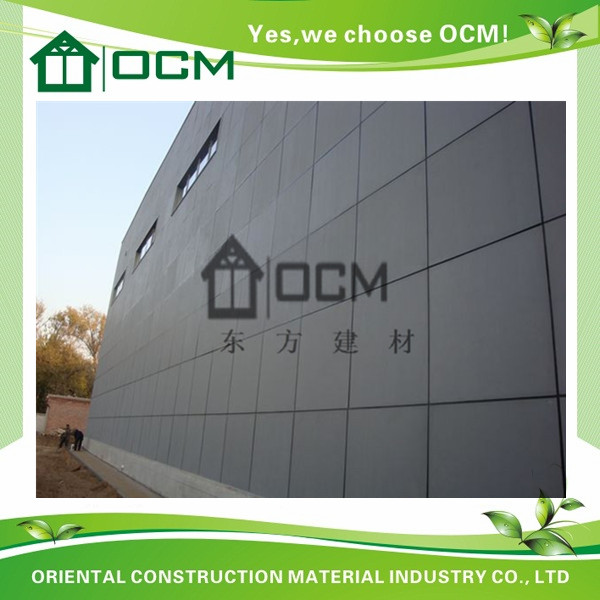 ordinary fiber cement siding fire rating #2: Fire Rating 25mm Fiber Cement Board - Buy 25mm Fiber Cement Board,25mm Fiber  Cement Board,25mm Fiber Cement Board Product on Alibaba.com