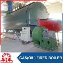 Hot Selling Steam Boiler Machine